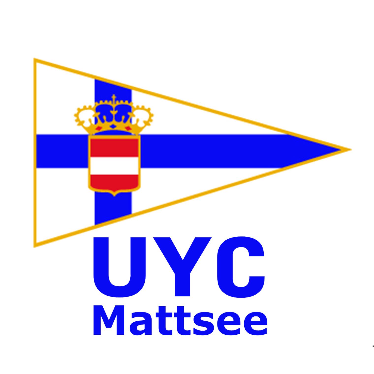 UYC Mattsee